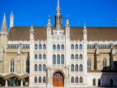 Guildhall Image